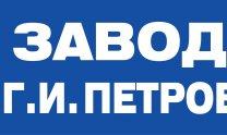 client-logo1