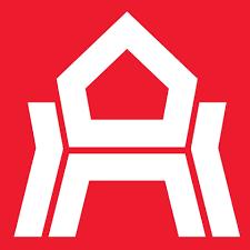 Нижегородская Ассоциация промышленников и предпринимателей