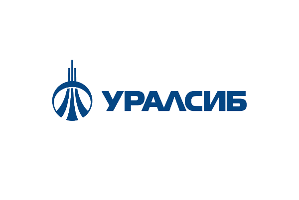 Операционный офис «Нижегородский» филиала ПАО «Банк «УРАЛСИБ» в г. Уфа