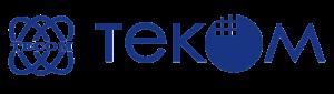 300px-Tecom_Logo_With_Text