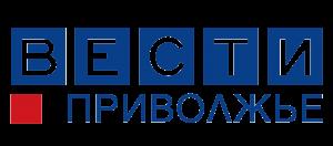 Vesti_priv_blue