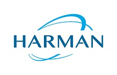HARMAN Connected Services OOO