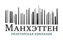 agentstvo-nedvizhimosti-manhetten-logo