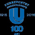 unn_logo_100_rus1