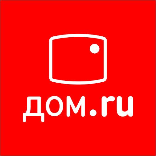 Logotype_DOM_RU_1