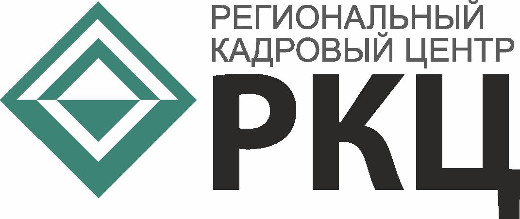 РКЦ_лого