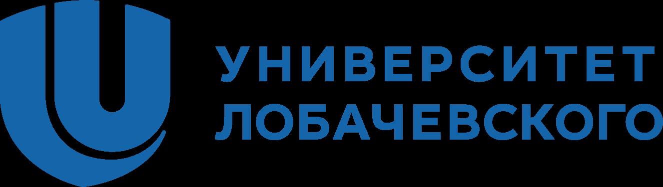 unn_logo_ru