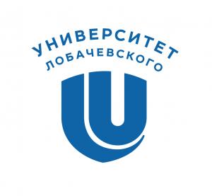 unn_logo_rus12